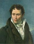 arthur-schopenhauer-ludwig-sigismund-ruhl