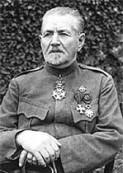 n-a-brjozovsky