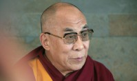 dalailama_14
