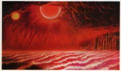 008-planet-born-in-2sun-system