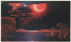 009-planet-of-3sun-first-contac