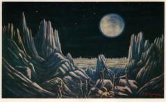 006-moons-landscape