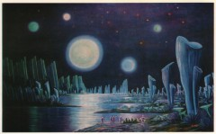 015-planet-with-5moons