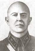 s-a-hmelkov