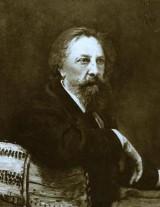 TolstoyAK