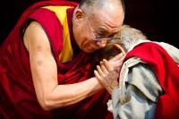 dalai-lama14