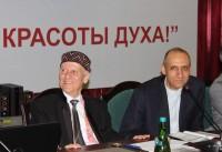 sh amonashvili