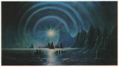 002-Supernova