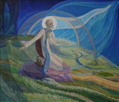 molitva-sv-sergia
