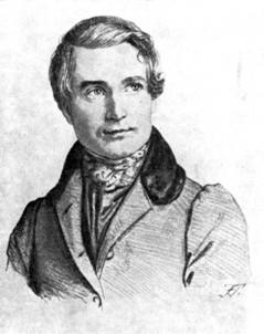 Kolcov